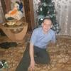 евгений, 40, г.Пышма
