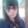 Ирина, 33, г.Косов