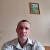 Vitya, 30, Vysnij Volocek