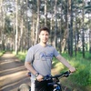 Андрей, 33, г.Нижнекамск