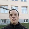 Vladimer, 31, Soroca