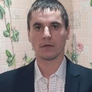 Vadim 28 Бендеры
