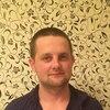 сергей, 31, г.Дмитров