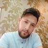 Файз, 49, г.Ташкент