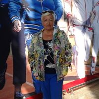 Галина, 66 лет, Рыбы, Санкт-Петербург