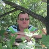 ВЛАДИМИР, 45, г.Павлодар