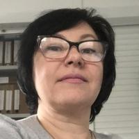 Виктория, 50 лет, Водолей, Минск