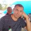 Николай, 57, г.Токмак