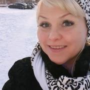 Елена 48 Мурманск