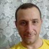 игорь, 39, г.Нижний Новгород