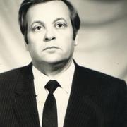 Владимирv 80 Тамбов