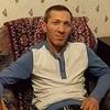 elxan, 43, г.Баку