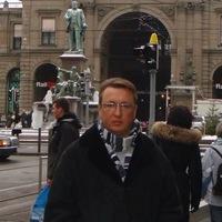Viktor, 53 года, Водолей, Москва