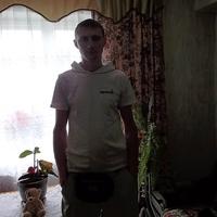 Александр, 30 лет, Лев, Молодечно