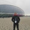 Алексей, 38, г.Красногорск