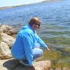 Татьянка, 58, г.Павлодар