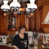 Татьяна, 67, г.Смоленск