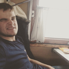Александр, 20, г.Рудный