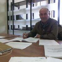 ауесхан, 68 лет, Козерог, Астана
