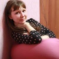 Таня, 26 лет, Рыбы, Новосибирск