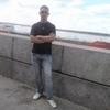 Андрей, 25, г.Светлый Яр