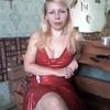 Мария, 36, г.Гаврилов Ям