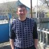 ruslan, 37, г.Каушаны