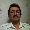 вович, 57, г.Цюрупинск