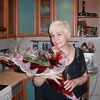Татьяна, 68, г.Армавир