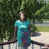 Татьяна, 40, г.Нижний Новгород