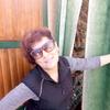 Olena, 56, Ромни
