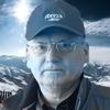 David, 56, г.Саратов