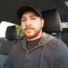 Michael, 28, San Francisco