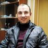 Станислав, 28, Маріуполь