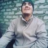 oLeg, 29, г.Липецк