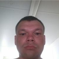 Николай, 40 лет, Лев, Запорожье