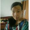 Аида, 27, г.Астана