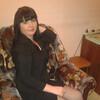 Лика, 26, г.Барнаул