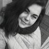 Кристина, 20, г.Советск (Кировская обл.)