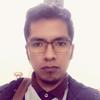 Jhonny Rodrigo, 28, г.La Paz