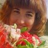 Анна, 26, г.Энергодар
