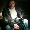 Геннадий, 28, г.Кропивницкий (Кировоград)