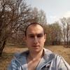 Алексей, 31, г.Клинцы