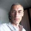 Игорь, 48, г.Торревьеха