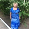 Ирина, 57, г.Кривой Рог
