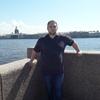 Александр, 33, г.Монино