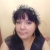 Татьяна, 40, г.Сургут