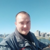 Фарик Хайдаров, 33, г.Набережные Челны