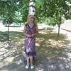 samarskaya.nina, 61, г.Витебск