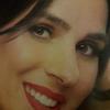 Валерія, 36, г.Сумы